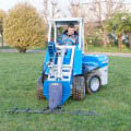 sickle-bar-mower for mini loader