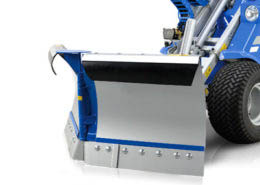 Multione-snow-plow-F