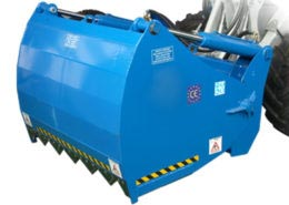 Multione-silage-cutting-bucket-F